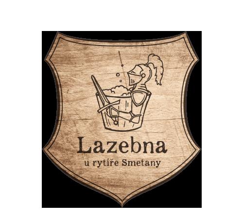 Lazebna u rytíře Smetany